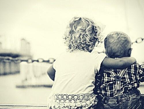 divorced_parents-children-marriage