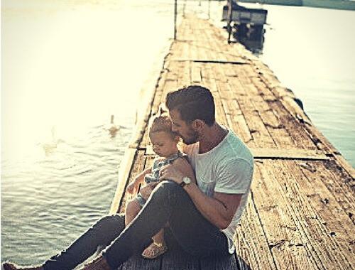 divorced_parents-happy_children-marriage_problems