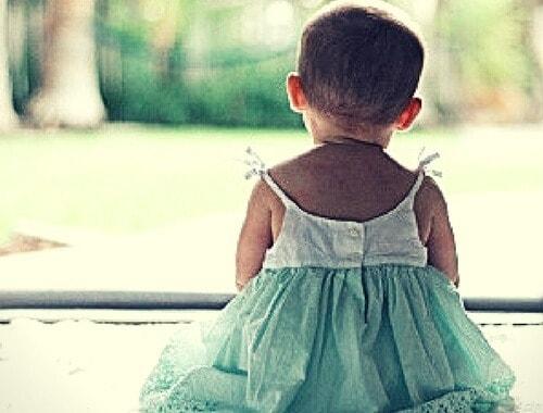 DIVORCED PARENTS VS. CHILDREN