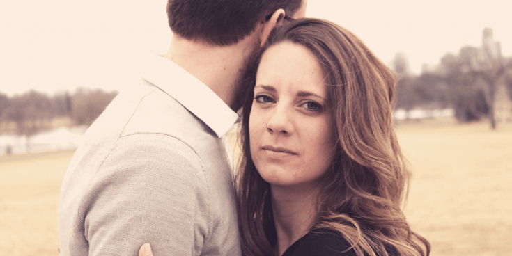 10 Shocking Signs of Disrespect in a Relationship You Shouldn't Ignore