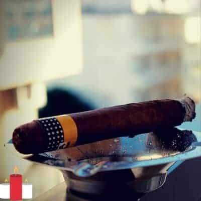 cigar gift christmas