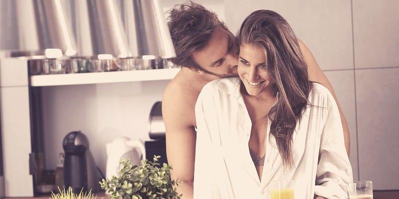 Romantic habits for romantic couples/ relationship challenge for couples in love/#relationshipchalleneg #relationshiphabits #healthyrelationship