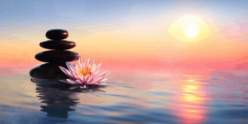 1.Meditation to help skyrocket libido