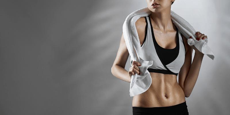 5. Exercise to boost libido