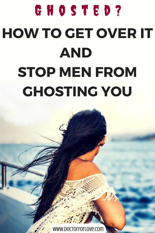 ghosted dating men disappear-2