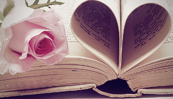 shop love books