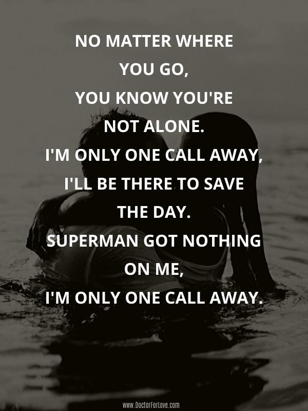 29 Charlie Puth Lyrics from Love Songs