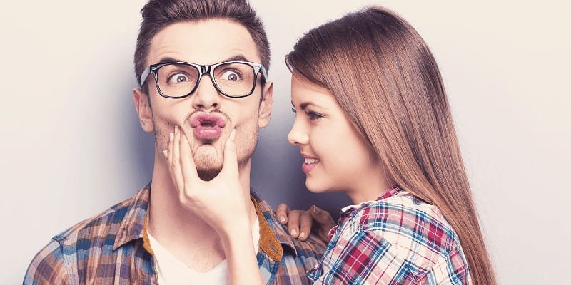 Surprise Your Boyfriend for no reason with these simple little gestures. Show him som love with a sweet surprise for him/#surprisesforhim #surprisehim #relationshipgoals #relationshiptips
