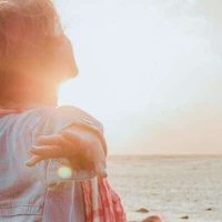 40+ Simple Tips on How To Love Yourself More Starting Today