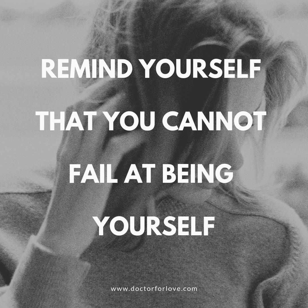 Best Wayne Dyer Motivational Quote #motivational #inspirationalquotes #inspiringquotes #quotesforlife
