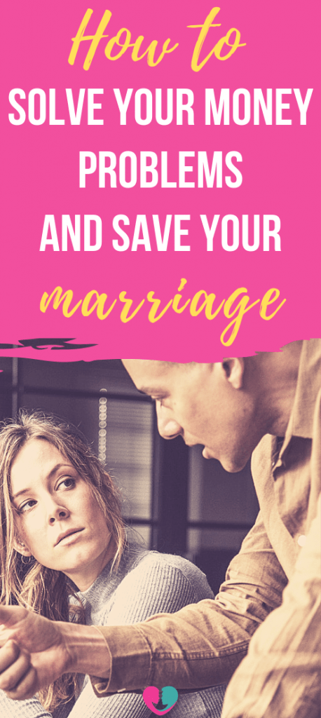 Save your marriage and find a way out of your money problems | Financial Infidelity problems between married couples #marriageproblems #moneyprobleminmarriage #financialinfidelity #loveandmoney