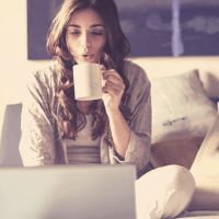 7 Things I Do Before 7 A.M. - Morning Routine For Success