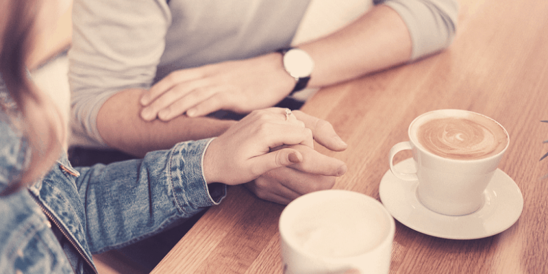 how to build trust in your marriage