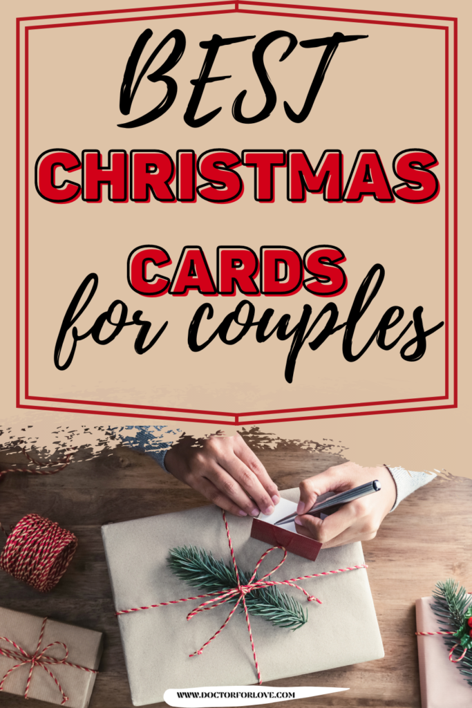pin-overlay-text-Best Christmas Cards For Couples