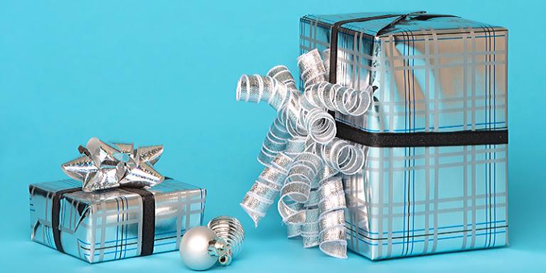 101 Christmas Gift Ideas For Men