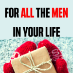 pin-hands-holding-christmas-gift