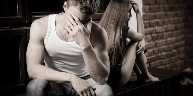 warning toxic relationship signs