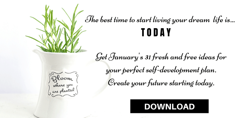 Free Printable Sign Up