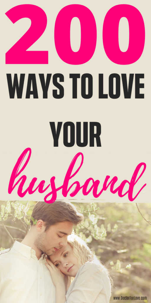 Ways to love your husband, rekindle your marriage and make him feel loved, nourished and appreciated. Marriage goals/ Marriage advice/ Rekindle marriage/ Husband and wife tips
