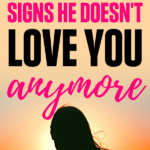 17-signs-he-doesn't-love-you-anymore