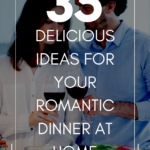 pin-couple-cooking-overlay-text-homemade-dinner-date-ideas